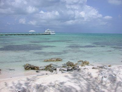 Things to do in Grand Cayman: Best excursions, attractions, beaches, museum, shopping