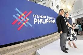 "The Philippines DOT presents refreshed ""It's More Fun in the Philippines"" campaign at ITB Berlin"