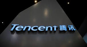 To enhance its tourism, Britain partners with Tencent Mobile Game!