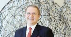 André Brulhart joins Mövenpick Resort & Spa Boracay as general manager