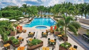Four Seasons Hotel Miami Invites You to Experience Sensational Summer Selections