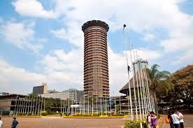 Nairobi's MICE tourism sees huge growth potential