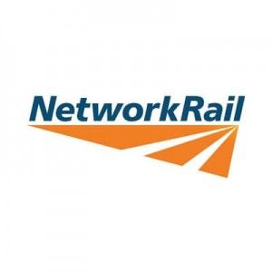 All lines Now Open On Chiltern Main Line Through West Ruislip On Sunday 18 November