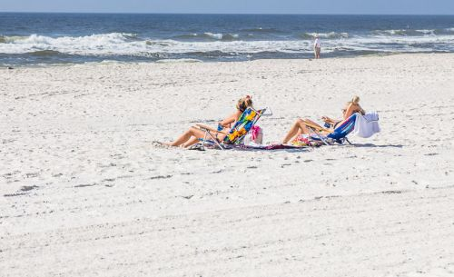 Need a Beach Vacay? Best Things to do in Gulf Shores & Orange Beach, Al