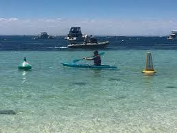 Eight new tourism and recreational offerings opening on Rottnest Island