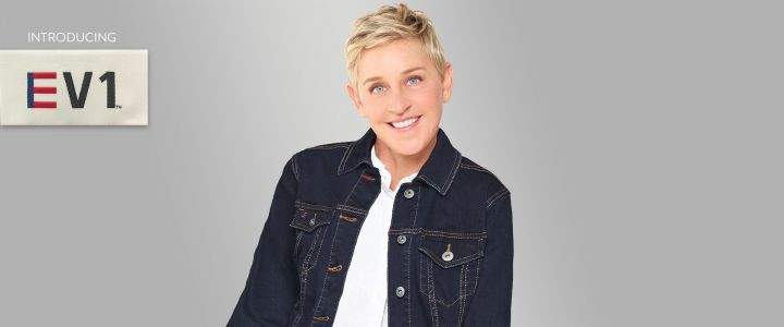 Walmart is taking a page out of Target's playbook and launching a fashion line with Ellen DeGeneres, and everything costs less than $30