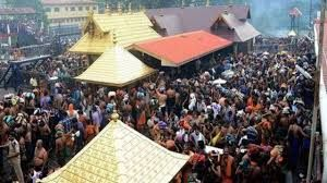 Kerala tourism faces precarious tension due to Sabarimala issue