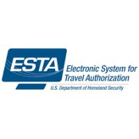 Previously approved ESTA required, US changes visa rules