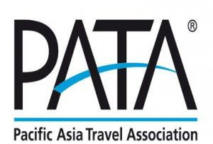 PATA fortified connection with THAI