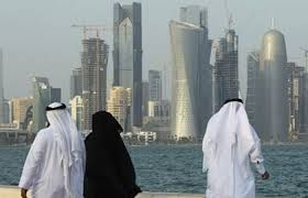 Qatar remains one of the fastest growing countries in tourism