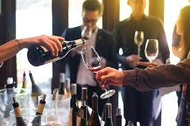 Auckland Wine Week, perfect event for wine connoisseurs