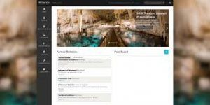 Bermuda Tourism Authority launches an online stakeholder portal
