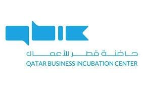 Qatari Businessmen Association is keen to invest in retail, tourism & health sectors of the US
