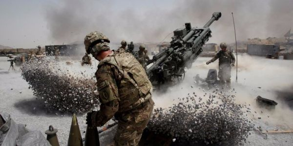 The Army is fast-tracking a program to develop new, longer-range artillery and outgun its Russian rival