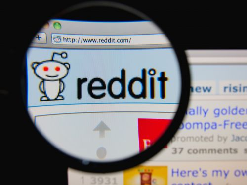 A top Gamergate Reddit forum was temporarily shut down by its founder who called it a 'cancerous growth'