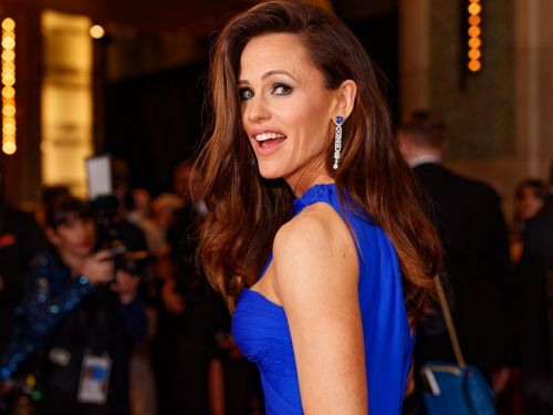 How America's sweetheart Jennifer Garner went from small town girl to Hollywood badass