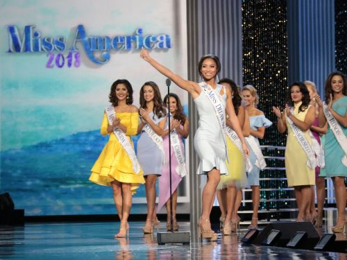 Miss America is completely revamping itself this year - here are all the changes the competition is making