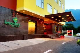 Lemon Tree Hotels to open its new brand for upscale market