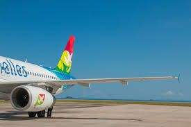Air Seychelles Operates Sixth Weekly Service Between Seychelles and India