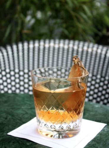 The Best Cocktails for National Rum Day