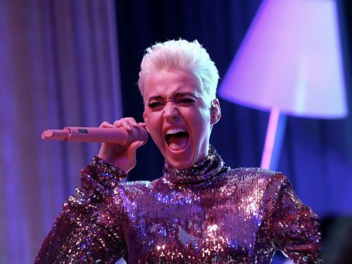 Katy Perry and Obama lost more than 2 million followers overnight thanks to a new Twitter rule