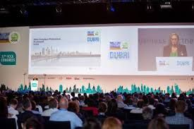 Dubai Business Events bags total of 261 bids for meetings, conferences and incentives