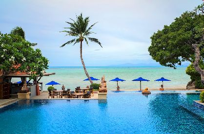 Renaissance Koh Samui Unveils 'Holiday Stay & Save' Package For all Holiday Makers