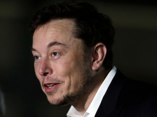 'Why would I?' Elon Musk says he has no regrets about his infamous 'funding secured' tweet and plans to keep using Twitter
