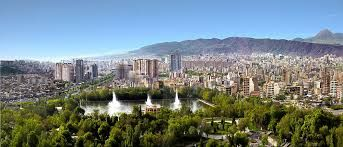 Iranian city of Tabriz to play host to major exhibits of tourism and handicrafts