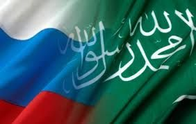 Saudi Arabia and Russia planning to increase mutual investments in tourism projects
