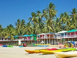 Goa village bans migrants from running tourism-based businesses