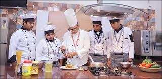 SGT University is all set provide a new dimension to the hospitality sectors