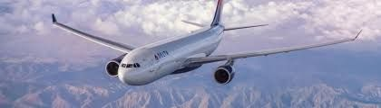 Corporate travel pros rank Delta No. 1 in Business Travel News Airline Survey for 8th straight year