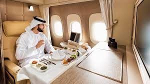 Emirates to Deploy its Latest Boeing 777-300ER to Riyadh and Kuwait