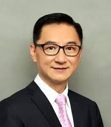 Dream Hotel Group welcomes Sunny Li as VP of Development China and North Asia