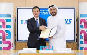 Dubai Tourism & Al Ansari Exchange partner to ease tourism payment methods