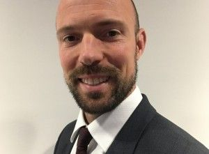 Chris Crauford welcomed as Head of Commercial at Heathrow Express