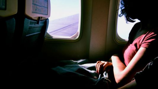 What to Do If Your Airplane Is Full of Bedbugs