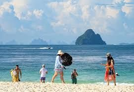 Thailand tourism- all set to reopen with new visa norms