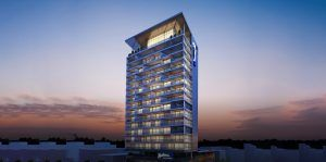 Radisson Blu Expands Cyprus Portfolio with New Serviced Apartments Signing in Larnaca