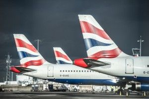 UK travellers are deeply affected by hidden currency exchange fees
