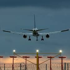 ABTA provides input to Aviation Strategy Green Paper