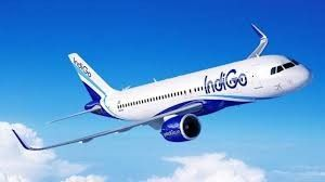 IndiGo to fly in 100 expatriate pilots to control shortage