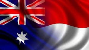 Australia & Indonesia is excited to have a shared digital future in the coming days