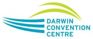 Darwin Convention Centre wins gold at the Nation MEA Awards