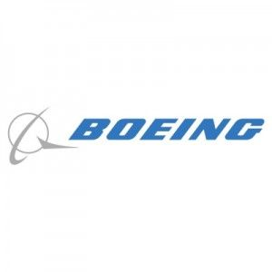 Boeing Names Luttig Counselor and Senior Advisor, Gerry General Counsel