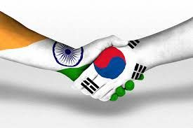 Indian government approves India-S. Korea agreement on tourism
