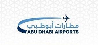 Abu Dhabi Airports Celebrates Saudi Arabia's National Day