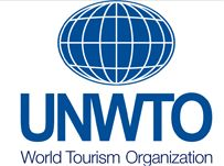 UNWTO World Tourism Barometer shows growth of international tourism in Q1 this year