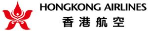 """Hong Kong Airlines +852 Inflight Magazine Is Launched; With New """"Truly Hong Kong"""""""